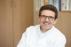 Dr. med. Andreas Wallasch
