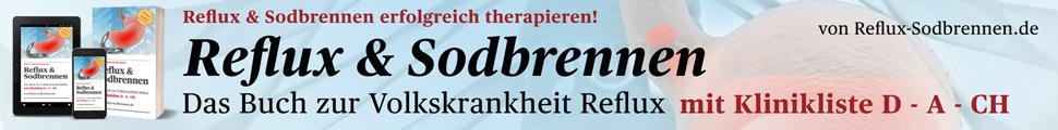 Reflux & Sodbrennen - Das Buch - Leaderboard_970