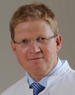 Priv.-Doz. Dr. med. Thorsten Lehmann